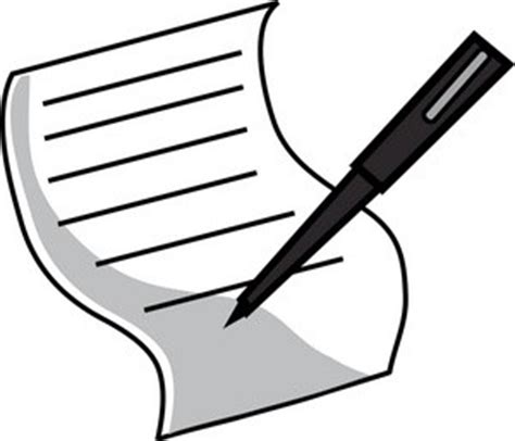 Admission essay statement of purpose